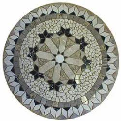 Mosaics Floor Tile
