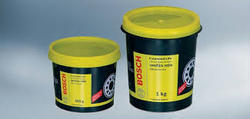 Bosch Automotive Grease, For Industrial, Size: 0-5Kg