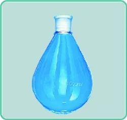 Flasks, Evaporating,(Buchi Flask)