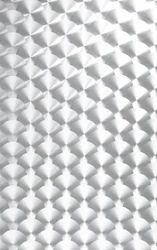 Stratos Laminate Panel