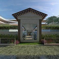 Club House Resort Rental Services