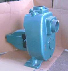 MP-3 Waste Water Pumps