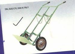 Castor Trolleys