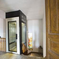 Residential Elevator In Delhi Manufacturers Suppliers