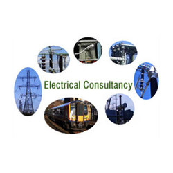 Electrical Consultant Service