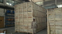 Heavy Duty Wooden Boxes For Shipping
