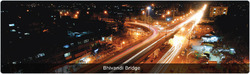 Bhivandi Bridge