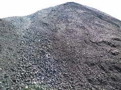 Indonesian Origin Coal