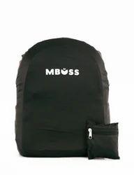 Rain Cover for Backpack Bag