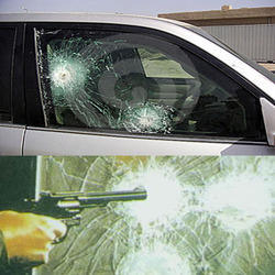 Bullet Proof Glass In Ahmedabad Gujarat Bullet Proof