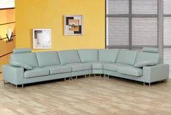 Perfect Corner Sofa