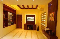 Shilpakala Interiors Private Limited Ernakulam