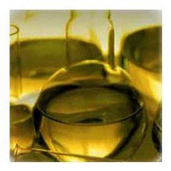 Defoamer Oil
