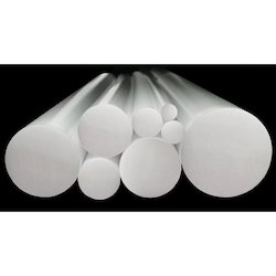 High Density Polyethylene Rods