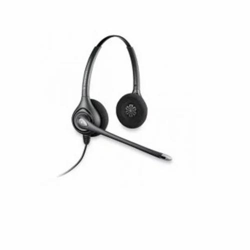 870cfa87aee Headphones And Speakers - Plantronics Headset Wholesale Supplier ...