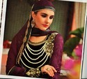 Asmira Dress Material