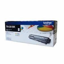 Brother Cartridge TN-261(BLACK)