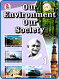 Our Environment Our Society