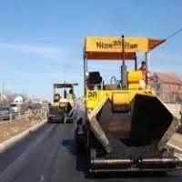 Road Construction Service