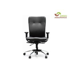 office chair materials. With Godrej We Have Been Able To Bring Forth A Wide Range Of Office And Domestic Chairs. The Quality Chairs Offered By Us Are Made Optimum Chair Materials K