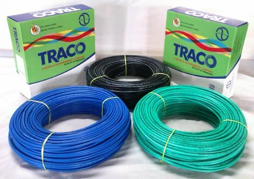 building wiring cables panamplly nagar kochi traco cable rh indiamart com Home Cable Wiring Installation Home Wiring Cable Internet