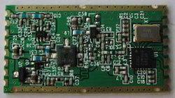 RFM23BP RF Transceiver