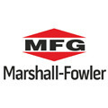 Marshall Fowler Engineers India (P) Limited