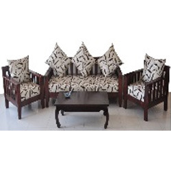 Pleasant Sofa Set Without Center Table View Specifications Home Interior And Landscaping Oversignezvosmurscom