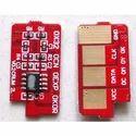 Samsung ML 1666 3201 1866 Toner Chip