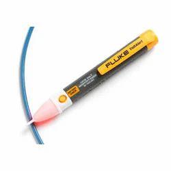 2 AC Volt Alert Voltage Tester