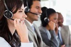 International BPO/ Call Centre