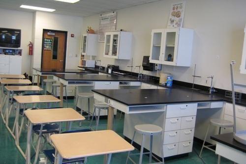 High Quality Fancy School Furniture