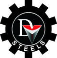 DV Steels
