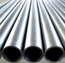 Titanium Alloy Tube