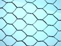 Hexagonal Wire Mesh, For Construction And Insulation