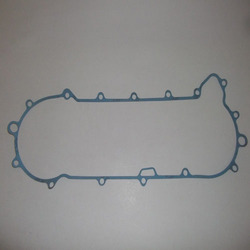 Two Wheeler Clutch Gasket