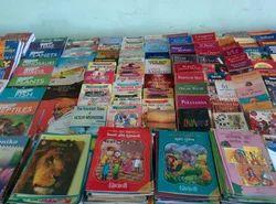 School Library Books supplier