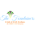 K. S. R. Brothers Private Limited