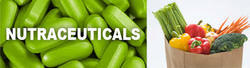 Neutraceuticals