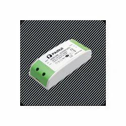Pairui LN Series LED Driver Module