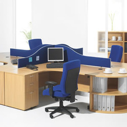 Office Furniture Renown Series
