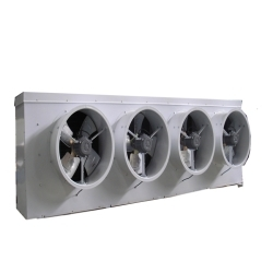Air Cooled Evaporators