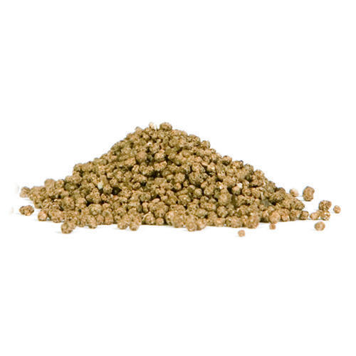 Cattle Feed Raw Material at Best Price in India