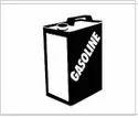 Pyrolysis Gasoline