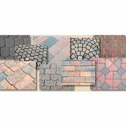 Tiles Testing