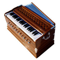 Musical Instruments Manufacturers,Music Instruments Suppliers ...