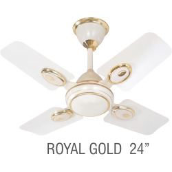 Ceiling fans in delhi manufacturers suppliers of ceiling fans ceiling fan mozeypictures Choice Image
