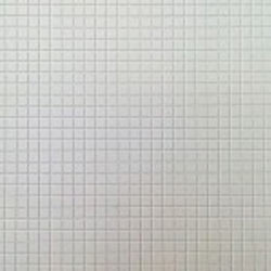 Micro Square Calcium Silicate Perforated Tile