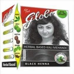 Globe Black Heena