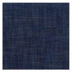 4.75 Oz Plain Weave Denim Shirting Fabric